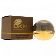 Donna Karan Golden Delicious Perfume