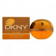 Donna Karan Golden Delicious Eau So Intense Perfume