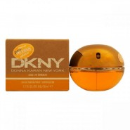 Donna Karan Golden Delicious Eau So Intense Perfume