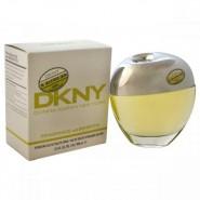 Donna Karan Be Delicious Skin Perfume