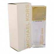 Michael Kors Sporty Citrus Perfume