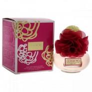Coach Coach Poppy Freesia Blossom Perfume