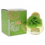 Coach Coach Poppy Citrine Blossom Perfume