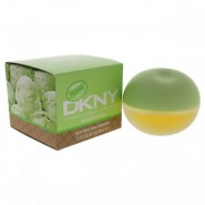 Donna Karan Delicious Delights Cool Swirl Perfume