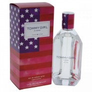 Tommy Hilfiger Tommy Girl Summer Perfume