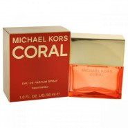 Michael Kors Coral Perfume