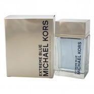Michael Kors Extreme Blue Cologne