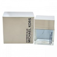 Michael Kors Extreme Blue Cologne