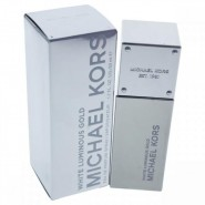 Michael Kors White Luminous Gold Perfume