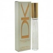 Donna Karan Liquid Cashmere White Perfume