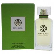 Tory Burch Jolie Fleur Verte Perfume
