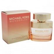 Michael Kors Wonderlust Perfume