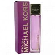 Michael Kors Sexy Blossom Perfume