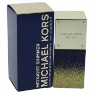 Michael Kors Midnight Shimmer Perfume