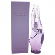 Donna Karan Cashmere Veil Perfume