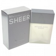 Michael Kors Michael Kors Sheer Perfume