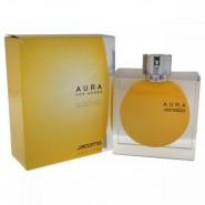 Jacomo Aura Perfume