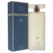 Estee Lauder Pure White Linen Perfume