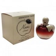 Nina Ricci Nina L'Elixir Perfume