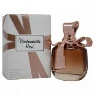 Nina Ricci Mademoiselle Ricci Perfume
