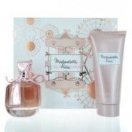 Nina Ricci Mademoiselle Ricci Gift Set for Wo..