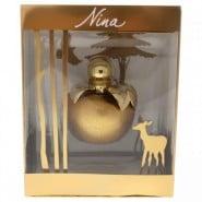 Nina Ricci Nina Edition Or Perfume