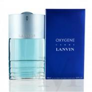 Oxygen Men by Lanvin