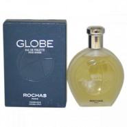 Rochas Globe Cologne