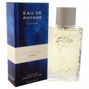 Rochas Eau De Rochas Cologne
