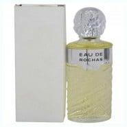 Rochas Eau De Rochas Perfume