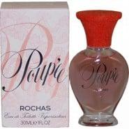 Rochas Poupee Perfume