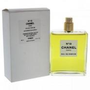 Chanel Chanel No.19 Perfume
