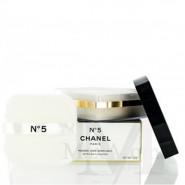 Chanel No. 5  After Bath Powder