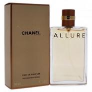 Chanel Allure Perfume