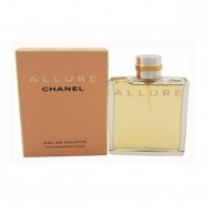 Chanel Allure for Women