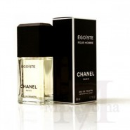 Chanel Egoiste Pour Homme Chanel EDT Spray