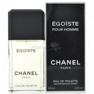 Chanel Egoiste for Men