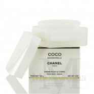 Chanel Coco Mademoiselle Hand and Body Cream
