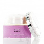 Chanel Chance Hand and Body Cream