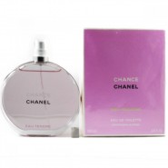 Chanel Chanel Chance Eau Fraiche for Women