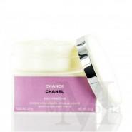 Chanel Chance Eau Fraiche Hand and Body Cream