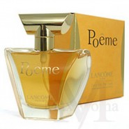 Lancome Poeme For Women