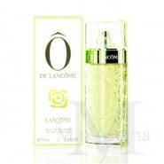 Lancome O De Lancome For Women