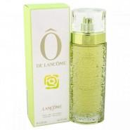 Lancome O De Lancome Perfume