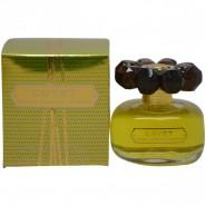 Sarah Jessica Parker Covet Perfume