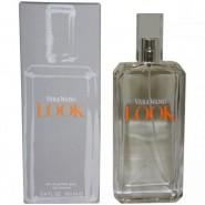 Vera Wang Vera Wang Look Perfume