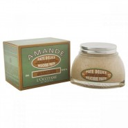 L'Occitane Almond Delicious Paste Unisex