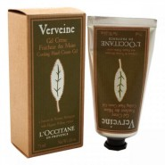 L'Occitane Verveine Cooling Hand Cream Gel Un..