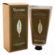 L'Occitane Verveine Cooling Hand Cream Gel Unisex