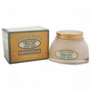 L'Occitane Almond Velvet Balm Unisex